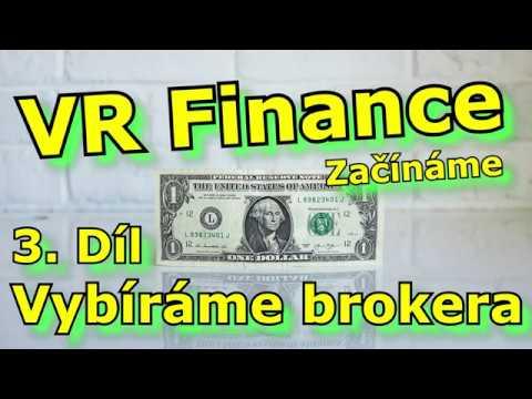 Piedāvāju papildu ienākumus nopelniet naudu, ieguldot bitcoin