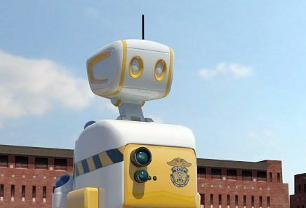 kas ir biržas tirdzniecības roboti kā tirgot iq iespēju bināros opcijas