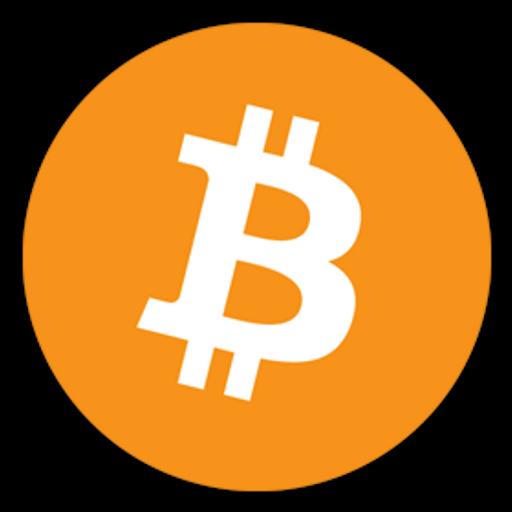 No kura maka labāk izņemt bitkīnus. Kā izņemt naudu no bitcoin maka: ieteikumi
