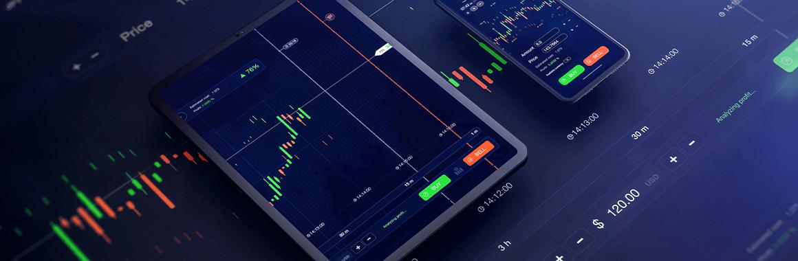Stratēģija bināro iespējas tirdzniecības uz tirdzniecības signālus