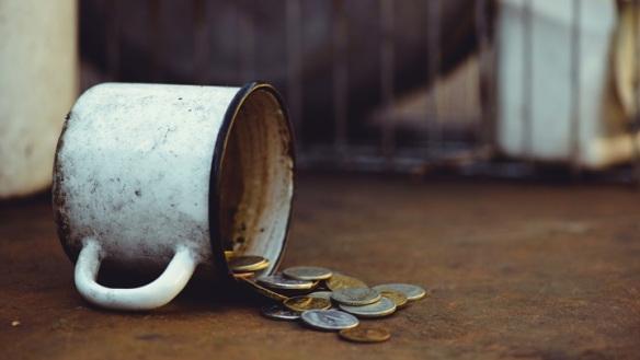 Kā nopelnīt vairāk naudas strādājot tikpat daudz kā līdz šim?