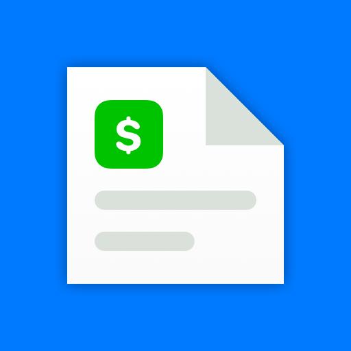 kā jūs varat nopelnīt papildu naudu pēc darba vietne binārām opcijām