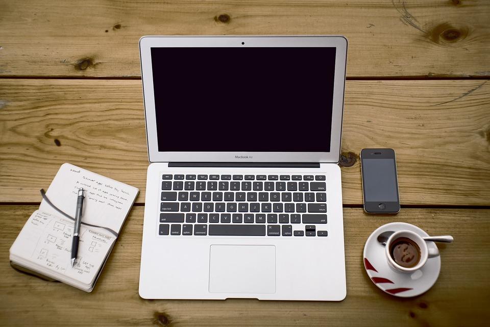 Pelnīt Naudu Mājās Ar Datoru - Darbs no Mājām: 12 Reāli Veidi kā Nopelnīt Naudu Internetā