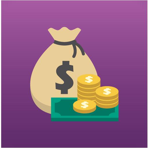 25 veidu pelnīt naudu