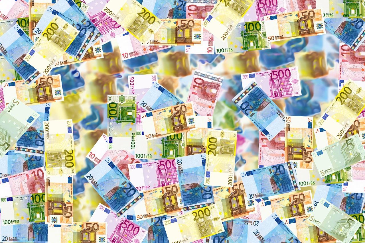 Četri veidi kā nopelnīt naudu internetā jau ŠODIEN | astrologuasociacija.lv