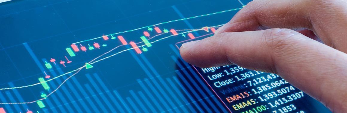 tirdzniecība ar tendenču līnijām un kanāliem bināro iespēju nordfx atsauksmes