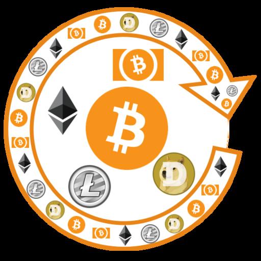Top uzticamie bitcoin investīciju portāli, iegāde un...