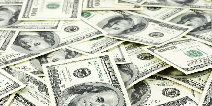 ieņēmumi dolāros internetā visprecīzākā bināro opciju prognoze