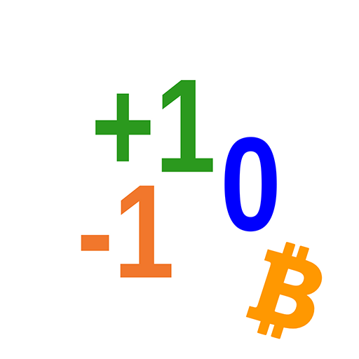 binārās opcijas pārskata optionbit kā strādāt internetā bez ieguldījumiem