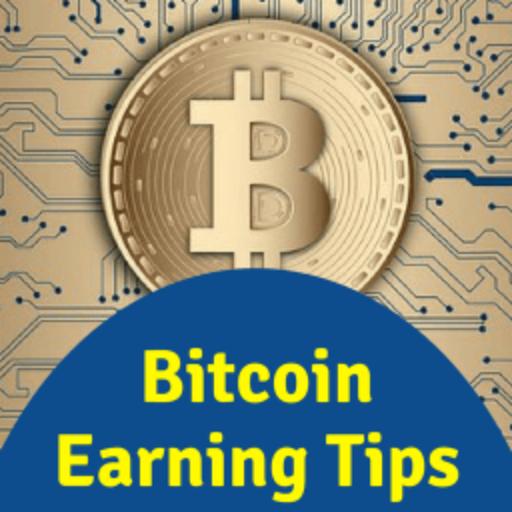 vietnes, kur var nopelnīt bitcoin