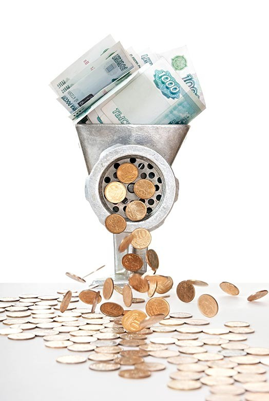 Ātri veidot naudu tiešsaistē šodien, divi veidi kā ātri nopelnīt naudu internetā