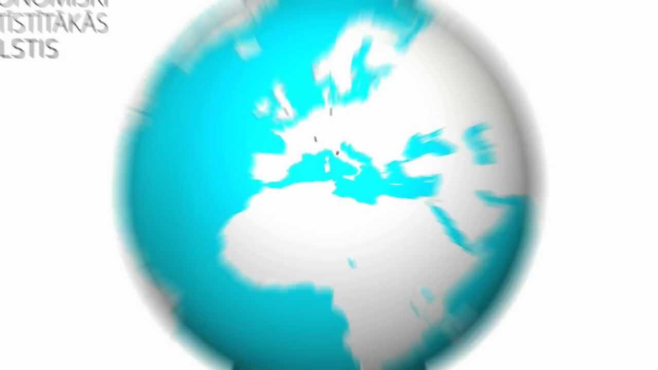 Akciju pirkuma tiesības – atvieglots nodokļu aplikšanas režīms | astrologuasociacija.lv