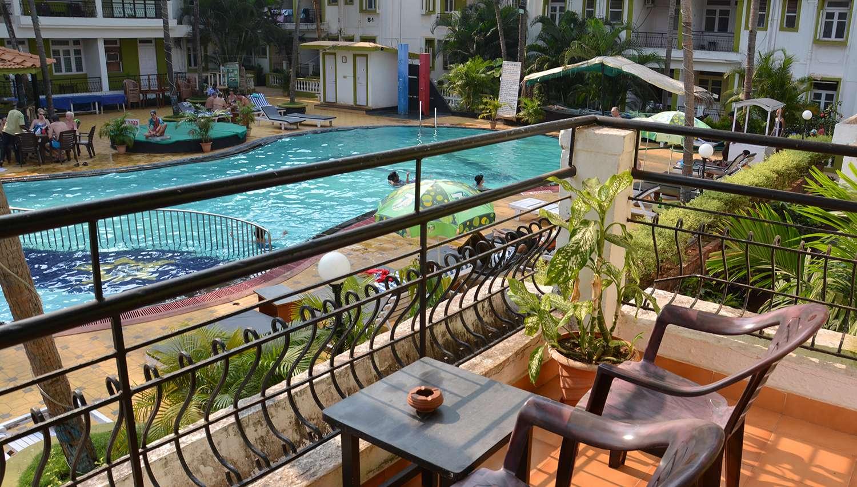 BDB Darulaman Golf Resort Alor Setara Malaizija - vislabākās viesnīcu cenas ar atlaidēm