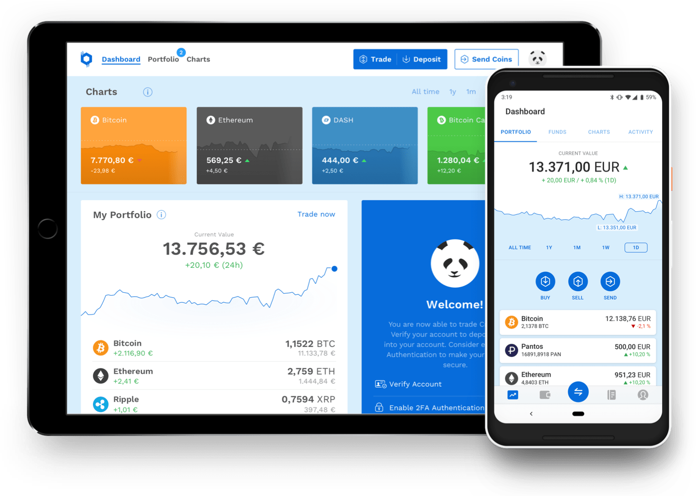 Apmaksātas bināro opciju tirdzniecības platformas