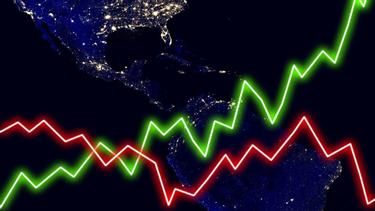 Tiešsaistes kursi NASDAQ un NYSE akciju tirdzniecībā