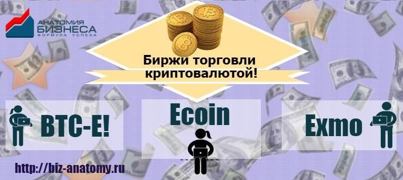 Jūs naudu gadā vai bitcoin