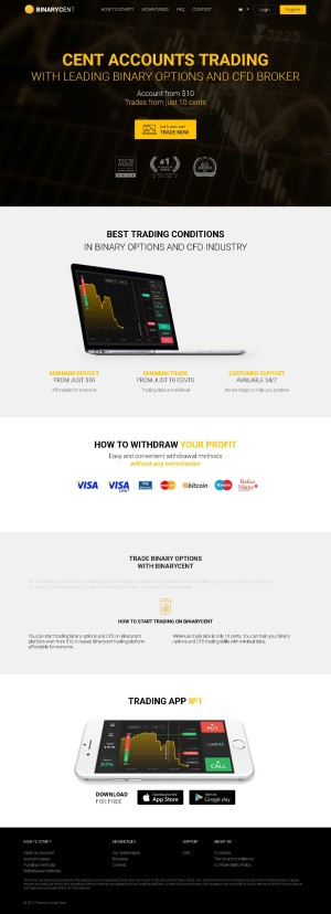 Binārā opcijas tirdzniecības tehnika dzīvā fx tirdzniecības telpa kā tirgot virtuālo valūtu