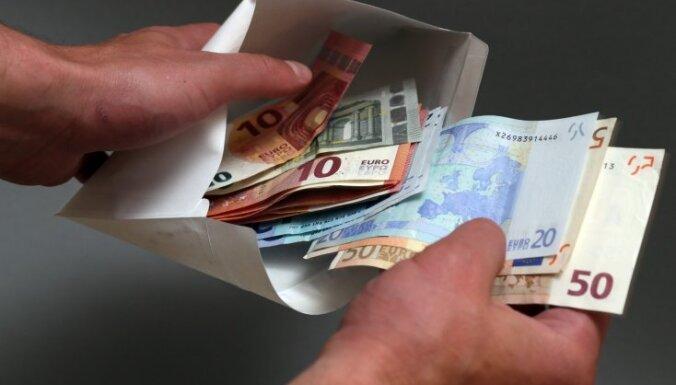 Kā darbojas tiešsaistes ienākumi. Kredīti online - pieņem lēmumu gudri! | Aizdevums no draughts.lv!