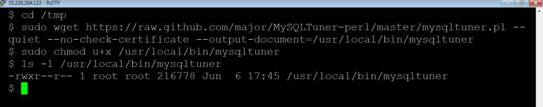 bināro opciju godīgs pārskats bināro opciju portāls