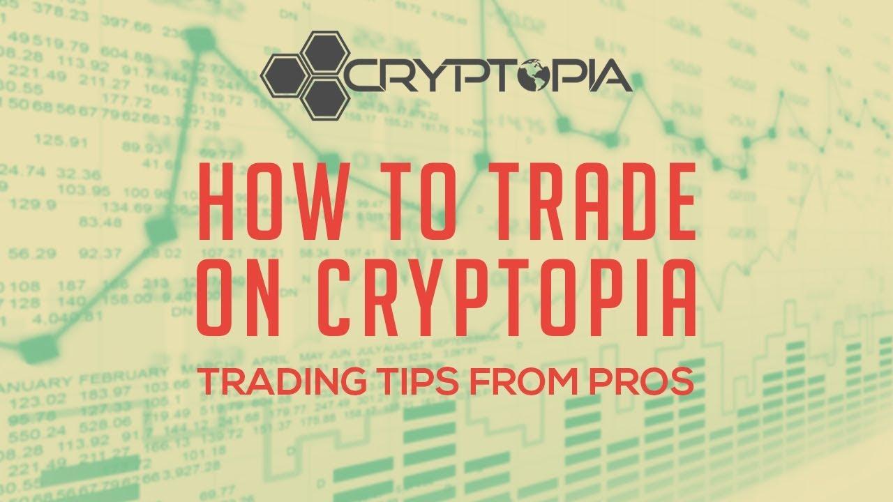 labākā tirdzniecības stratēģija bināro opciju tirdzniecībai