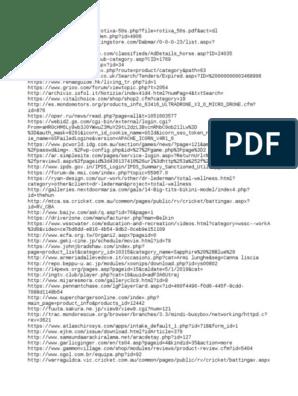 reālas 24 opciju bināro opciju atsauksmes straddle iespējas