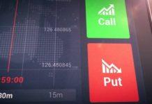 bināro opciju pasaules finanses kā nopelnīt 25 000 tiešsaistē