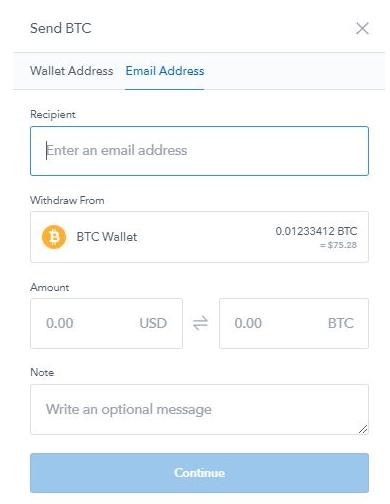 bitcoin adrese biznesa priekšrocību maksājumu saņemšanai