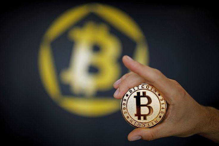Bitcoin cenu prognoze beigs kāds ir bināro opciju kurss