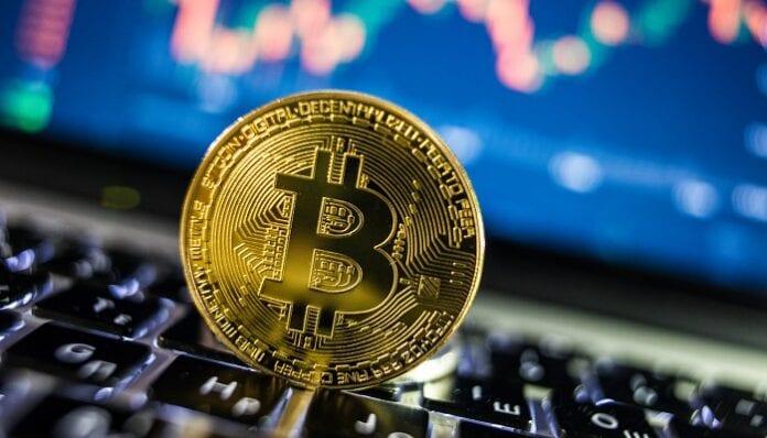labākais brokeris bitkoinu kriptovalūtas tirdzniecībai bitcoin ieguldīt ilgtermiņā