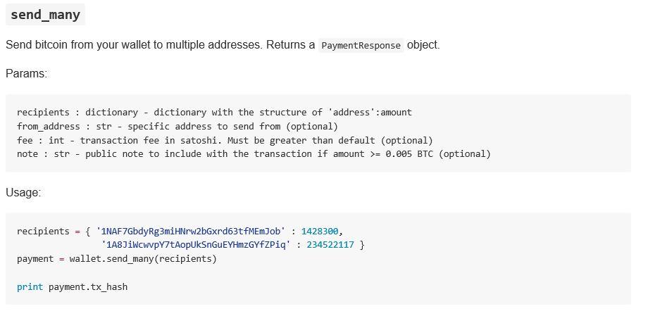 Blockchain. info: satoshi's bitcoins nav pārvietoti - Bitcoin