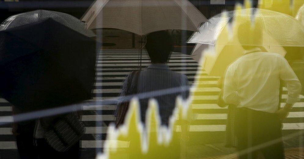 Krypto Zima vai Krypto Wiosna? 15 prognoze par kripto valūtu tirgu 2019 un 2020 gados