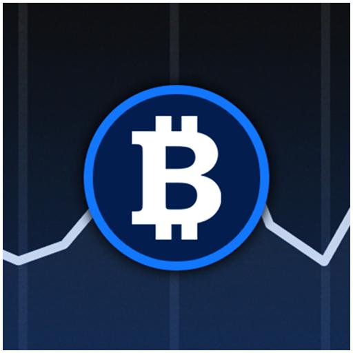 bitcoin likmes binance pirmais darījumu centrs