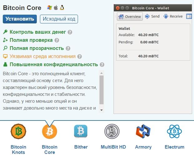 bitcoin maku reģistrācijas oficiālā vietne