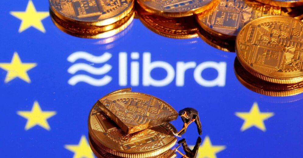 Viss par kriptovalūtām, ieguldījumiem kriptovalūtās, tirdzniecību