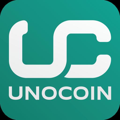 bitcoin piesaistot naudu viegla nauda tiešsaistē