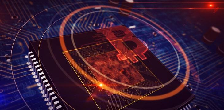 Cardano (ADA) - kriptovalūtu apraksts un pārskats