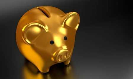 iemācīties pelnīt naudu internetā