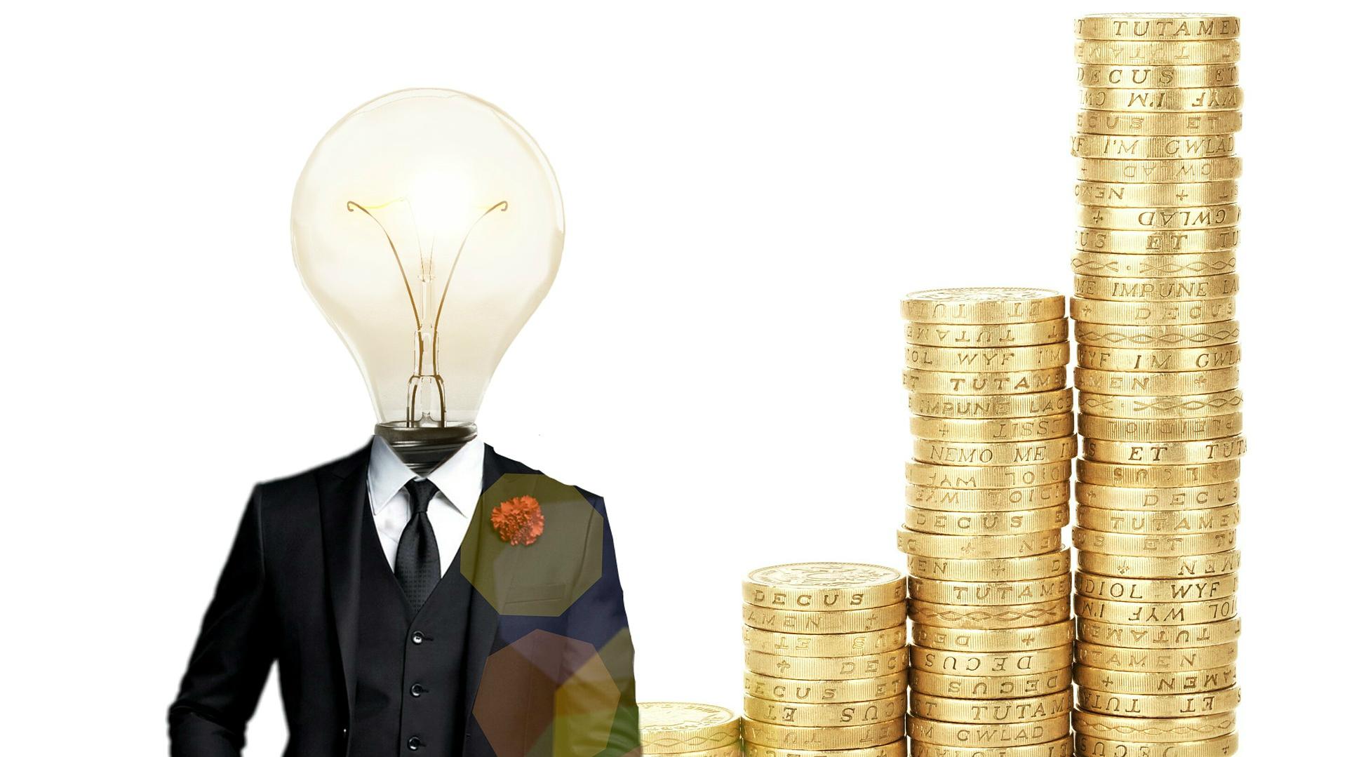 Kā Nopelnīt Naudu Laukos Ciemata mazā biznesa idejas