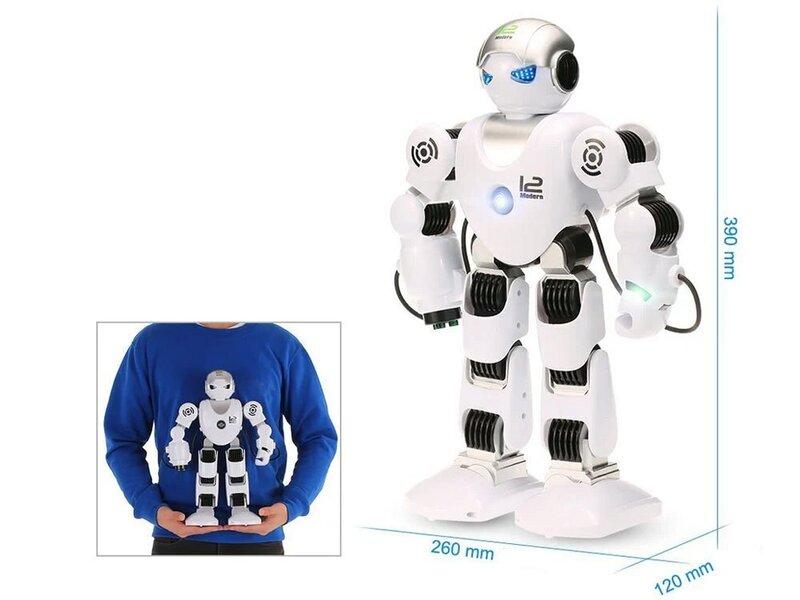 Profesionāls binārais robots. Kas ir Forex roboti un vai tie tiešām strādā?