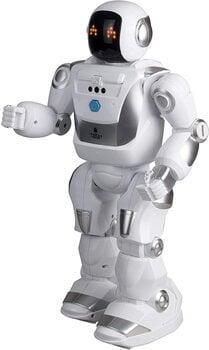 robotikas tirdzniecības sistēmu pārskatīšana cfd investīcijas lenexa ks