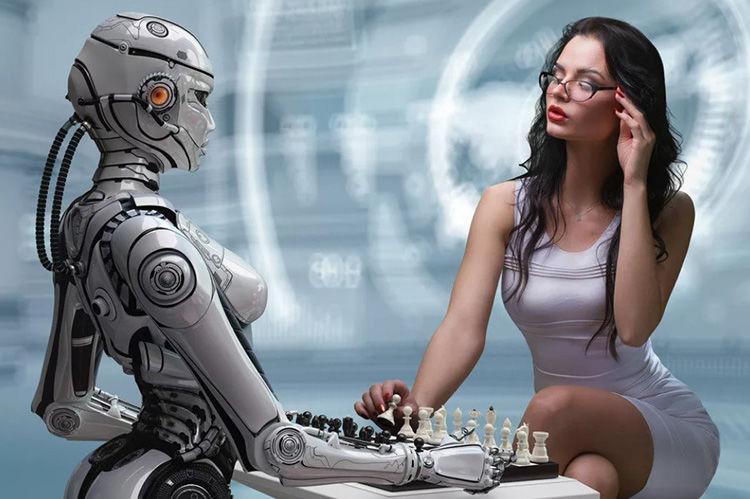 Robotu tirdzniecības konsultanti. automatizēta tirdzniecība | Automatizēti forex roboti un signāli