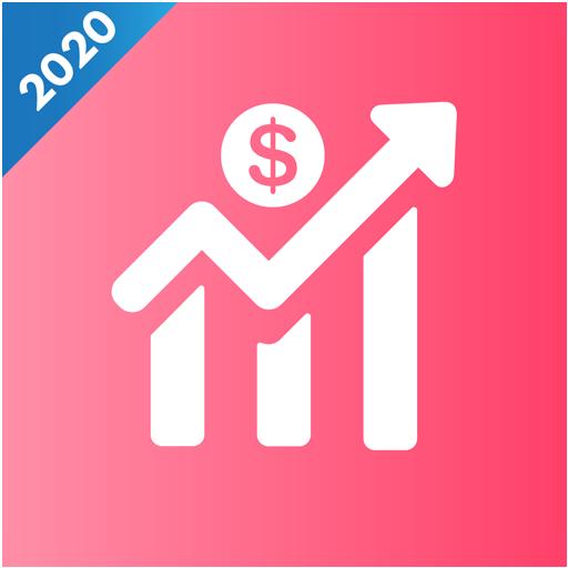 labākais rādītājs bināro opciju vairāk ienesīgākās investīcijas internetā