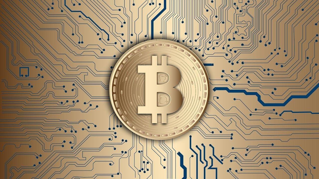 investīciju projekti monero ekspertu konsultanti par bināro opciju manuālo tirdzniecību