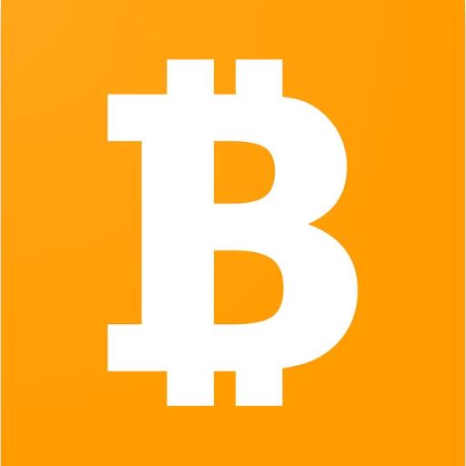 Par darījumiem ar virtuālo valūtu bitcoin un nodokļiem - LV portāls