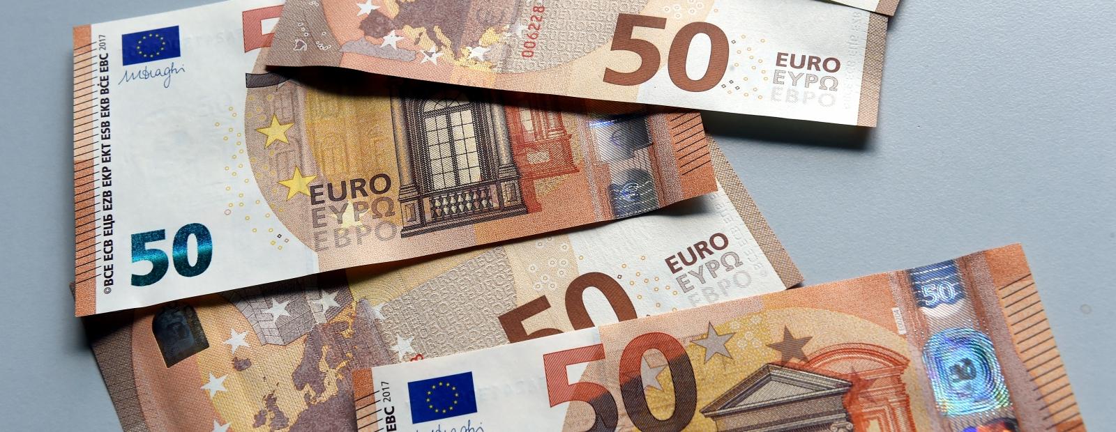 cik daudz naudas nopelnīji ar eiro ātra nauda jaunajā vietnē