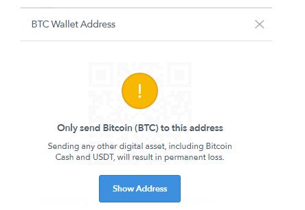 vietējā bitcoin likme ir