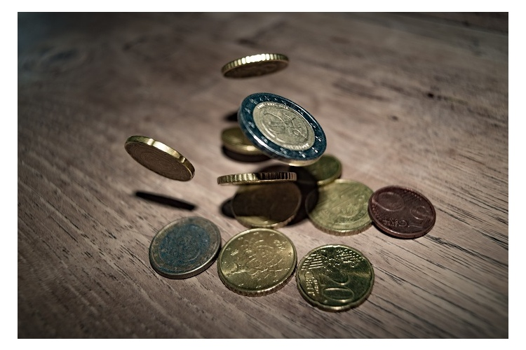 kā nopelnīt skaidru naudu