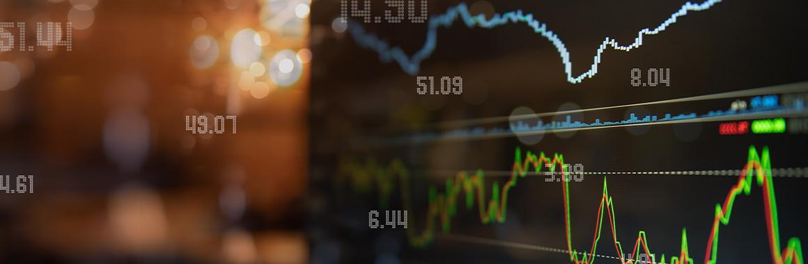 bināro opciju tirdzniecība pēc jaunumiem kā nopelnīt naudu dolāros