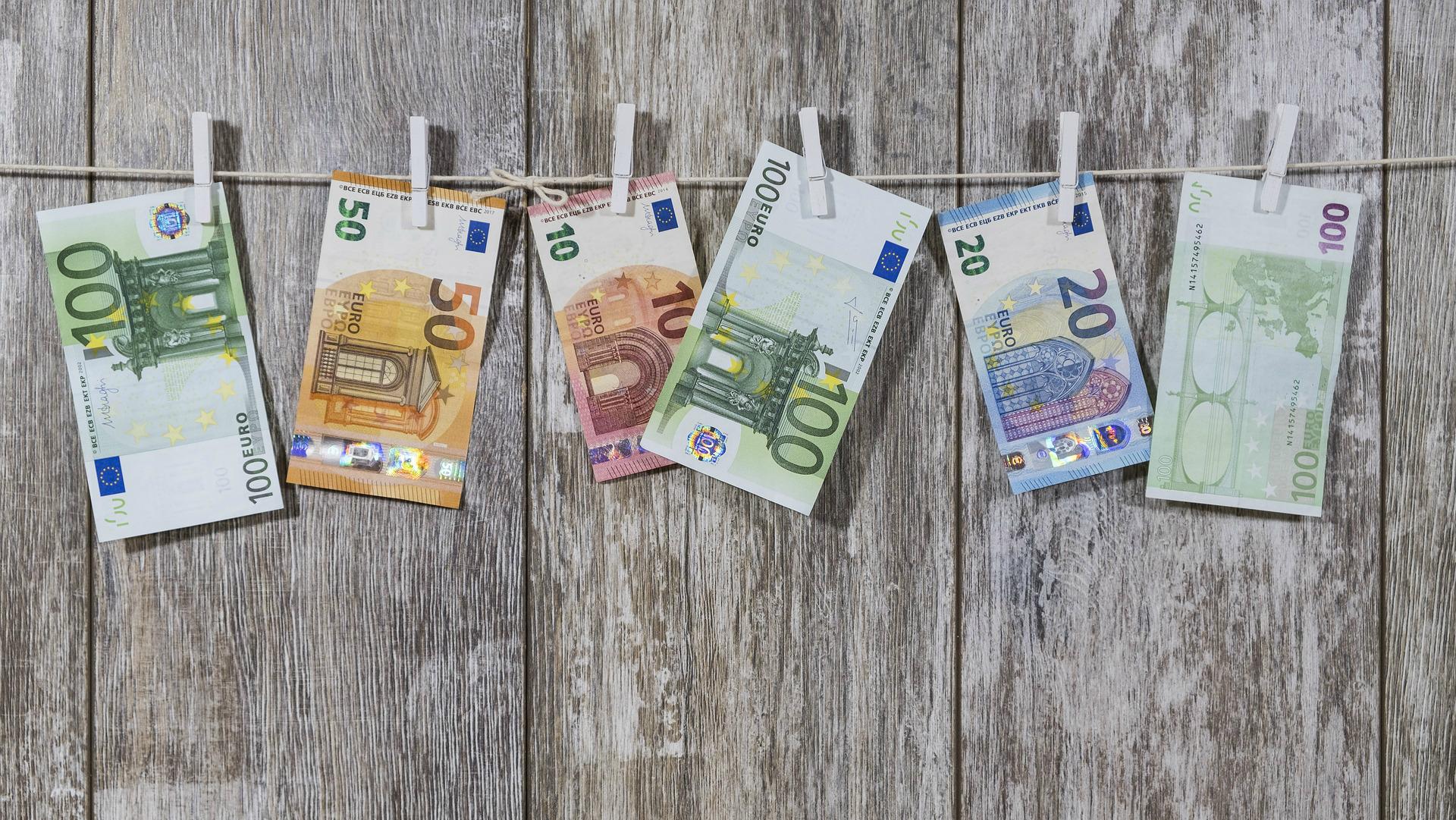Nopelnīt Papildus Naudu - REKLĀMA: 5 veidi, kā nopelnīt papildus naudas līdzekļus
