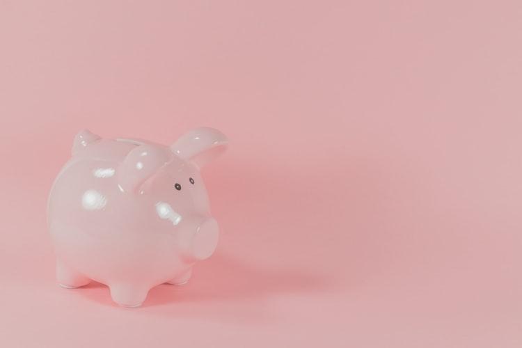 pirkšanas iespēja pirkt eiro neieguldot ienākumus internetā